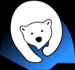 Polar Bear Class Summer Term 2019